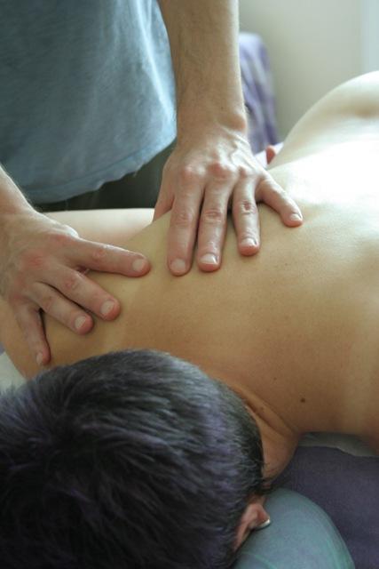 massage bodywork eastbourne