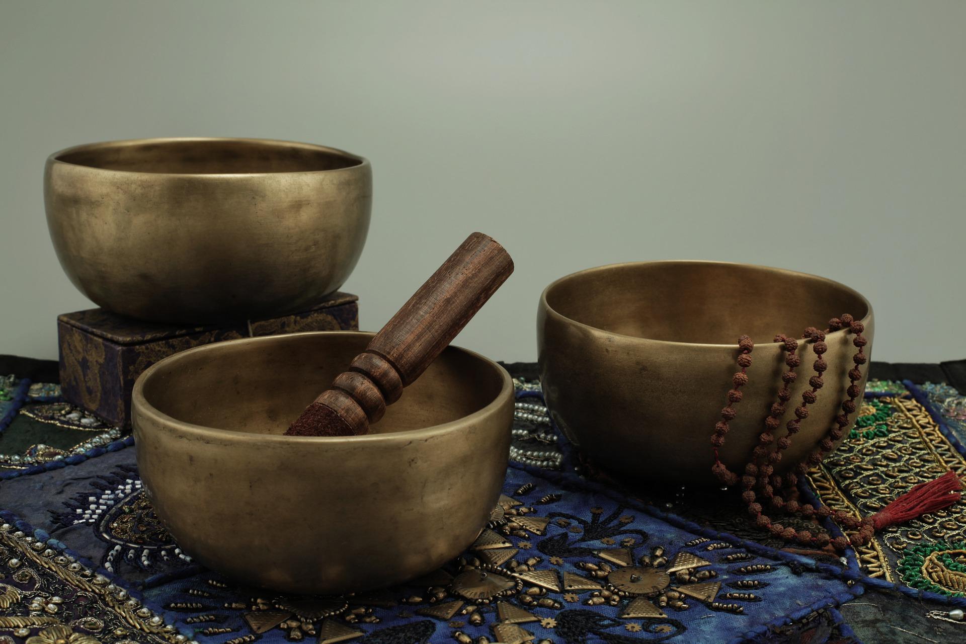 shamanic healing eastbourne