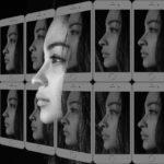 Self-Sabotage or Self-Obsession?   A Personal Saga